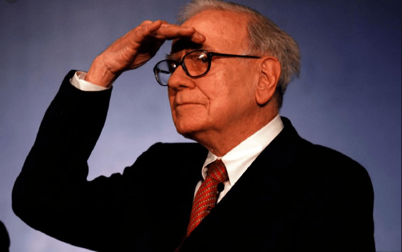 Warren Buffett'tan her yatırımcıya tavsiyeler!