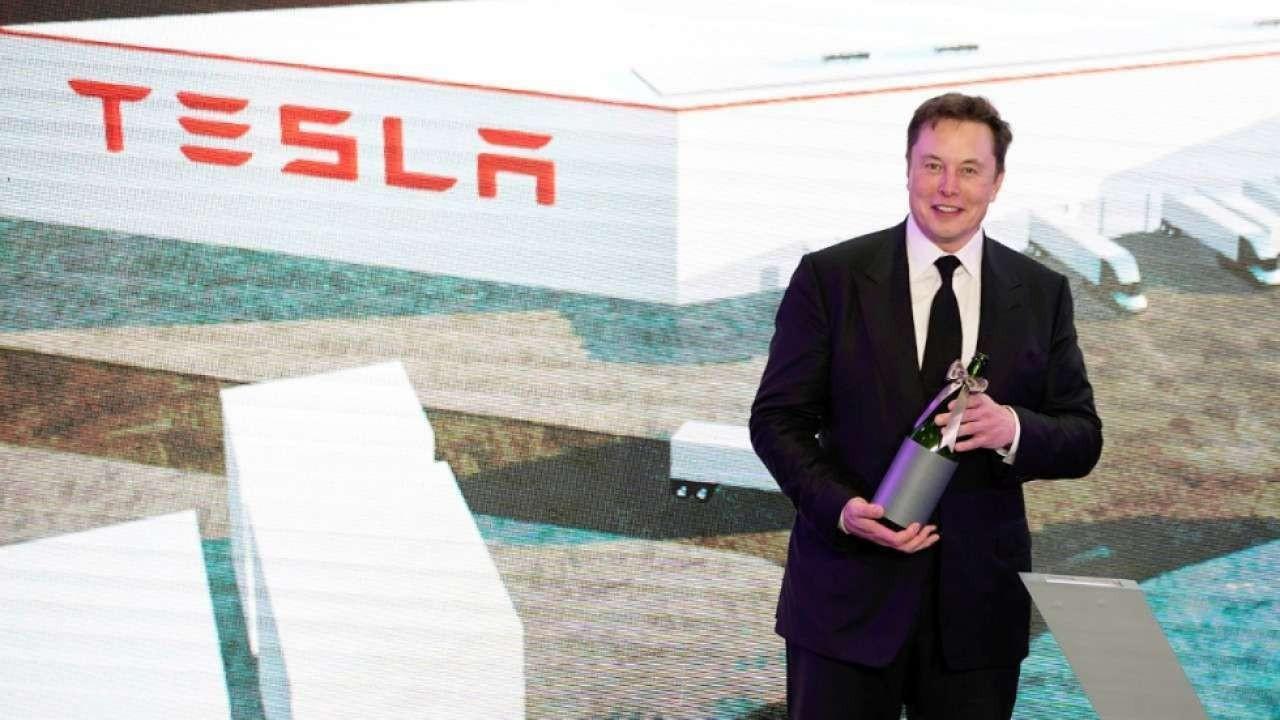 SEC'den Elon Musk'a ikinci uyarı geldi