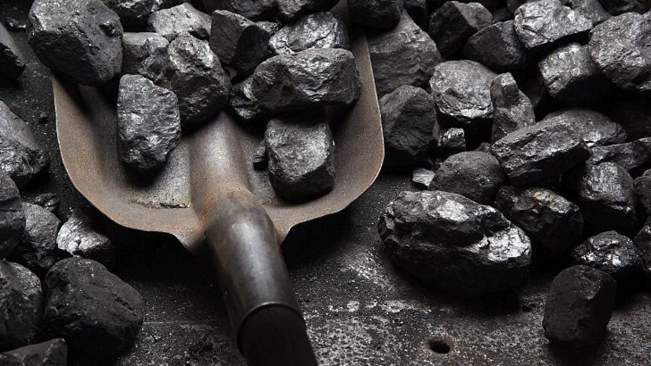 Çin'de kısıtlama endişeleri kömür fiyatlarını nasıl etkiledi?
