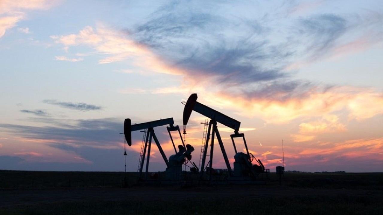Petrol fiyatlarında güçlü yukarı hareket devam ediyor