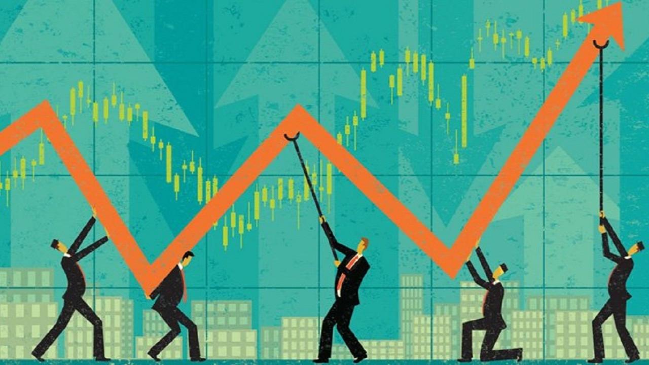 Borsa hakkında her yatırımcının aklına kazıması gereken sözler