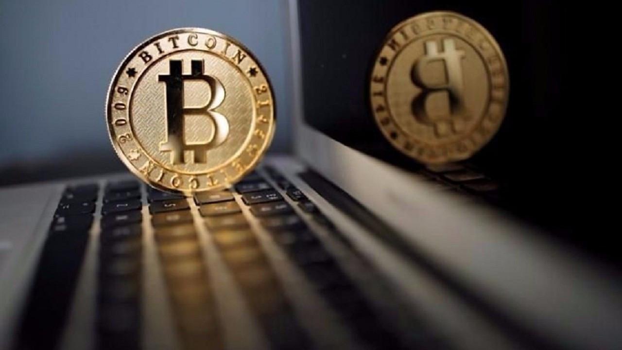 Bitcoin ile maaş ödemesi mümkün mü?