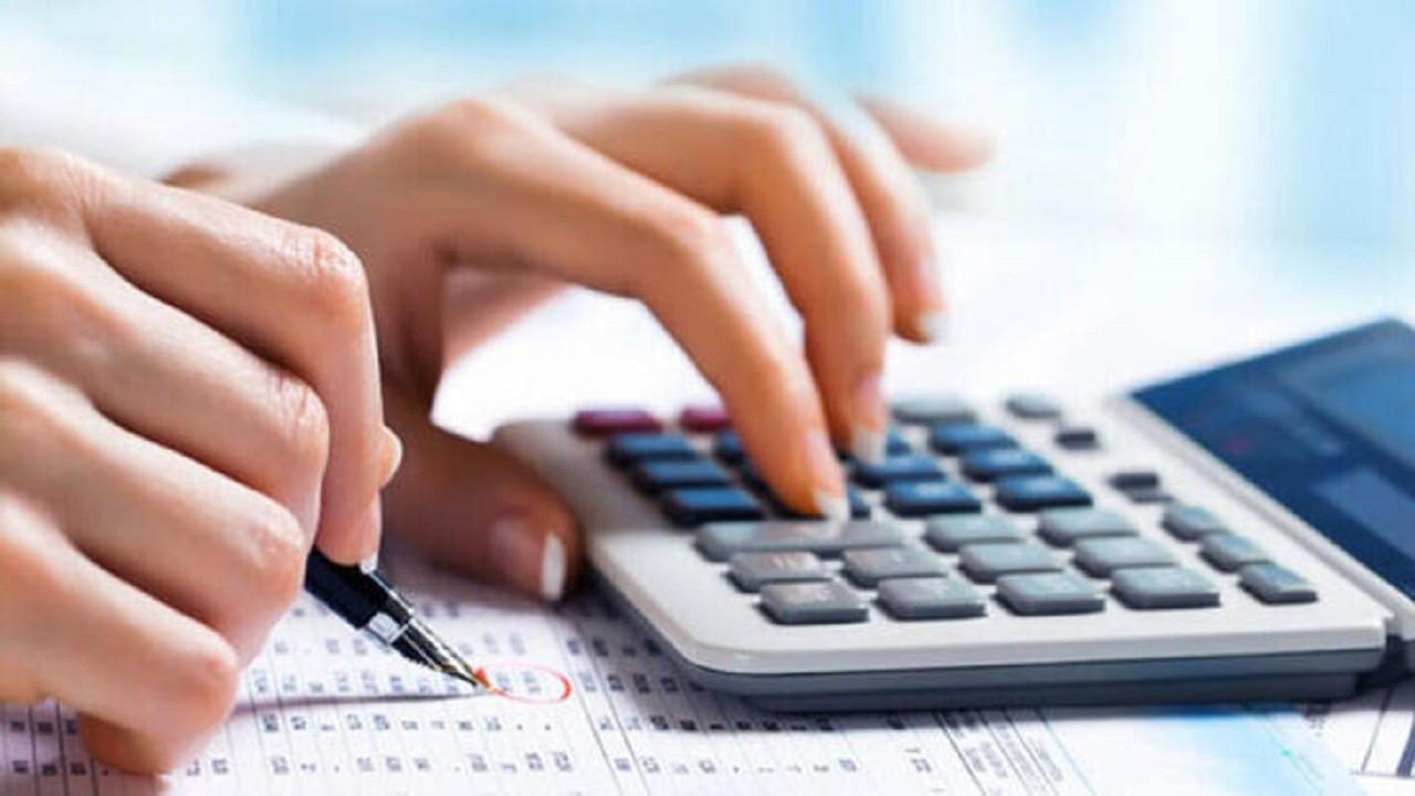 TÜİK: Hizmet Üretici Fiyat Endeksi mart ayında yüzde 3,96 arttı