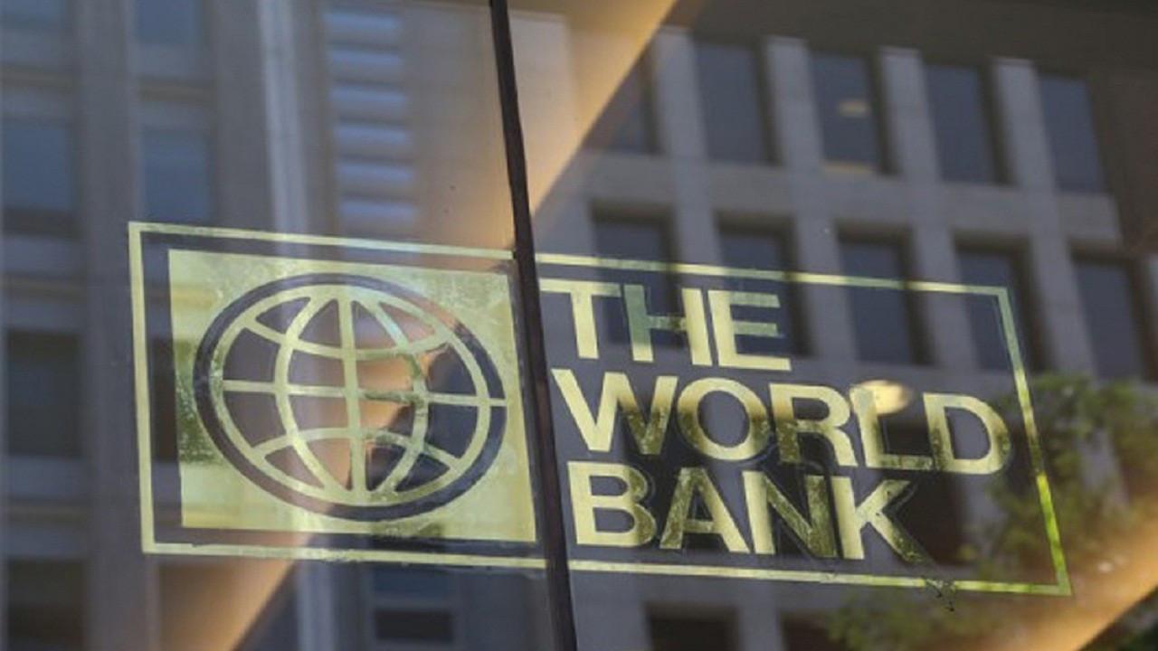 Dünya Bankası: 2021 yılında Türkiye'ye 1,5 milyar dolar destek verdik