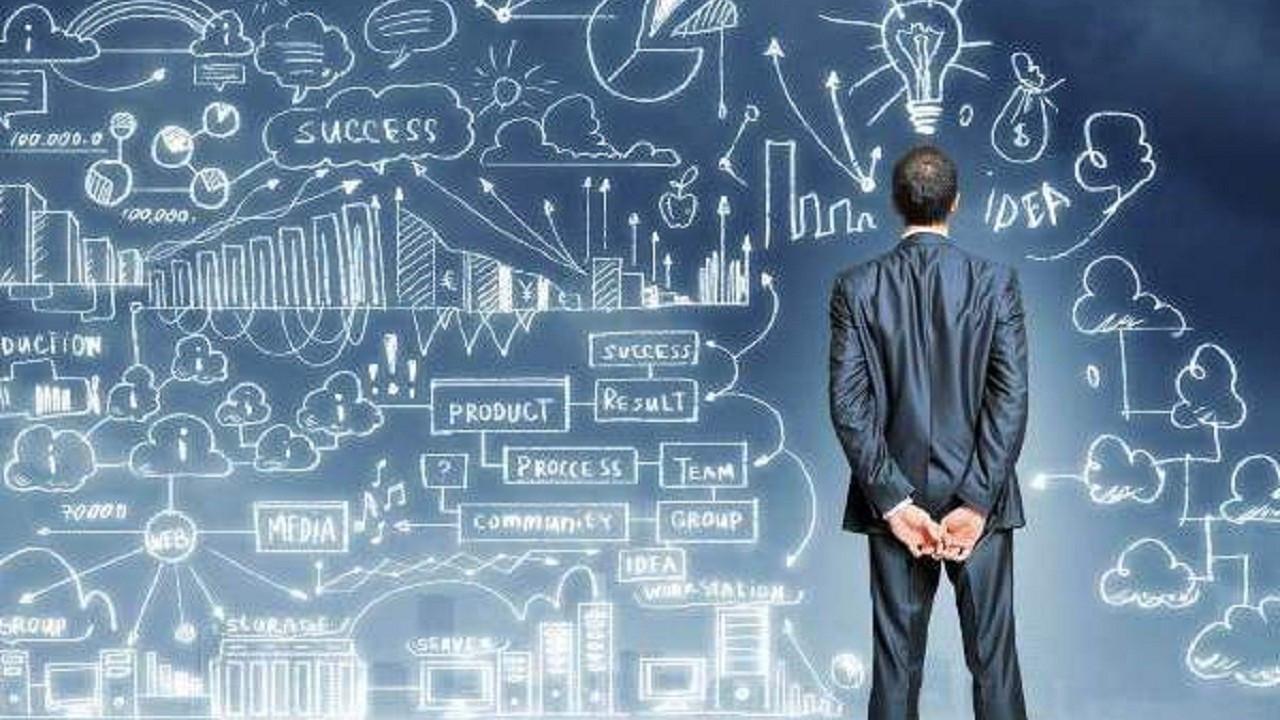 Yatırım stratejisi nedir? Yatırım portföyü nasıl oluşturulur?