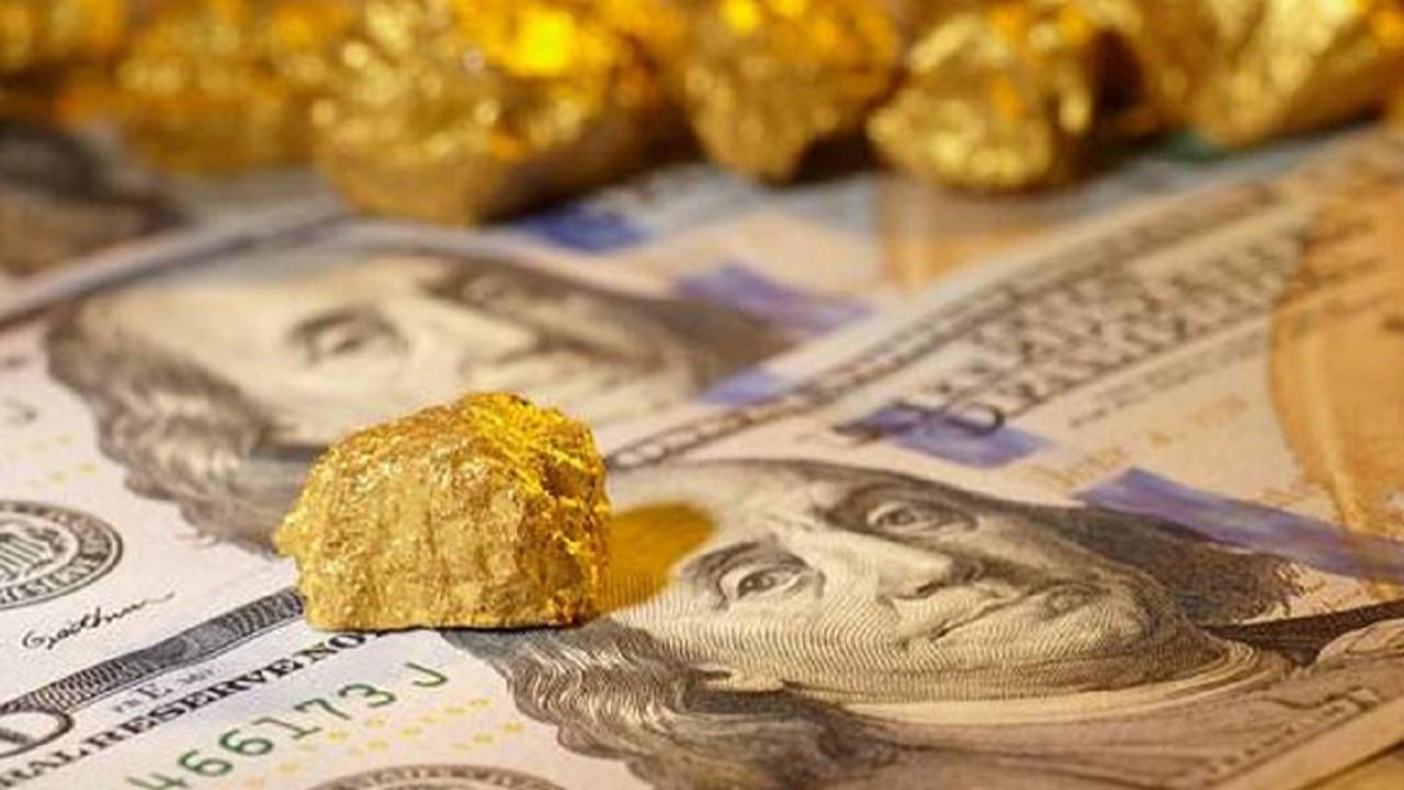 Dolar/TL paritesi ağustos ayına nasıl başladı?