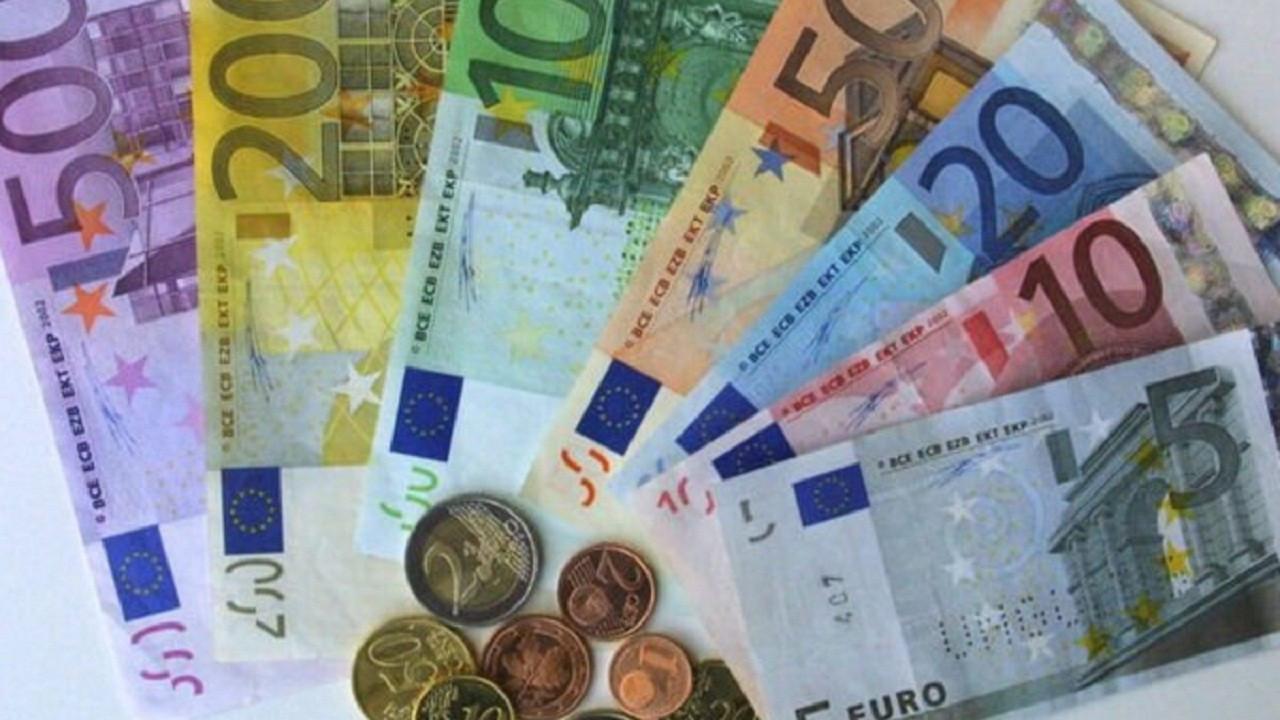Küresel kamu borcu 2020'de altıda bir arttı