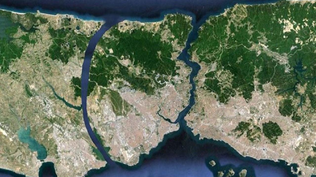 Kanal İstanbul hangi hisseleri etkileyecek?