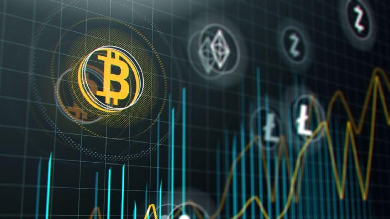 Bu hafta kripto para piyasalarında neler takip edilmeli?