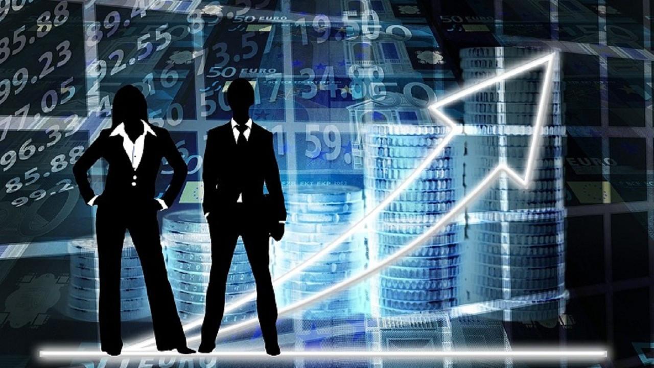 Borsada başarılı olmanın en temel 5 kuralı