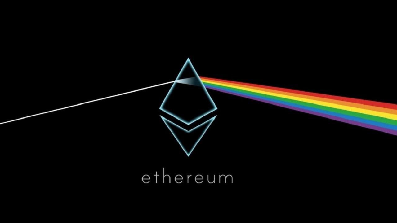 Ethereum ETF'i için SEC'ye başvuru