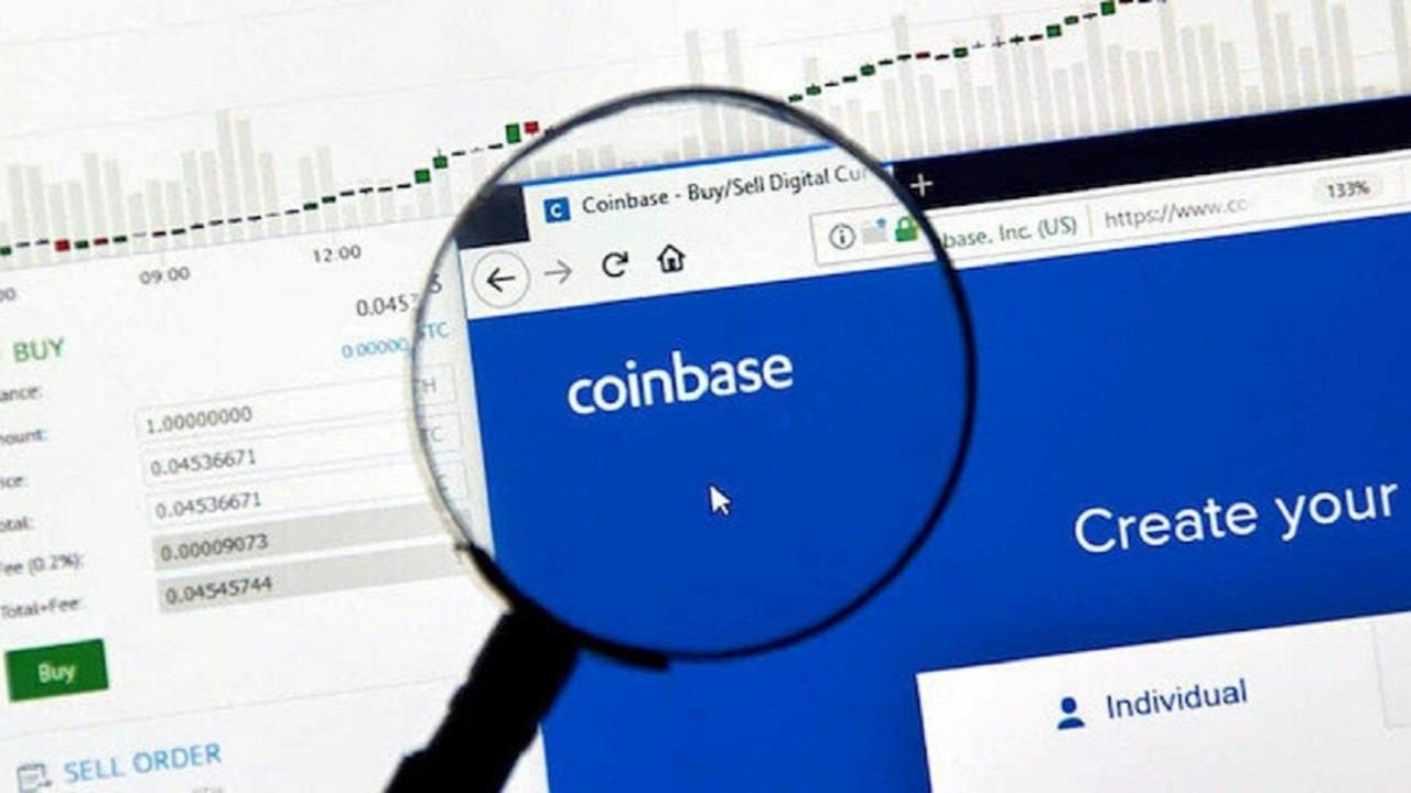 Coinbase nedir? Coinbase hakkında merak edilenler
