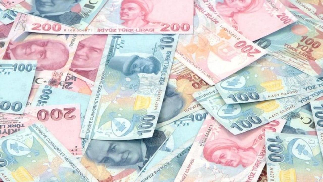 3 ayda 266 bin bireysel yatırımcı borsayı terk etti