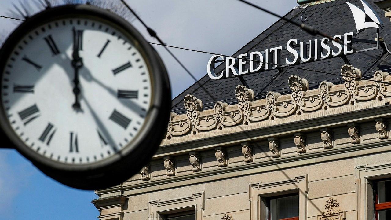 Credit Suisse, hedge fonları için daha sıkı kurallar uygulayacak