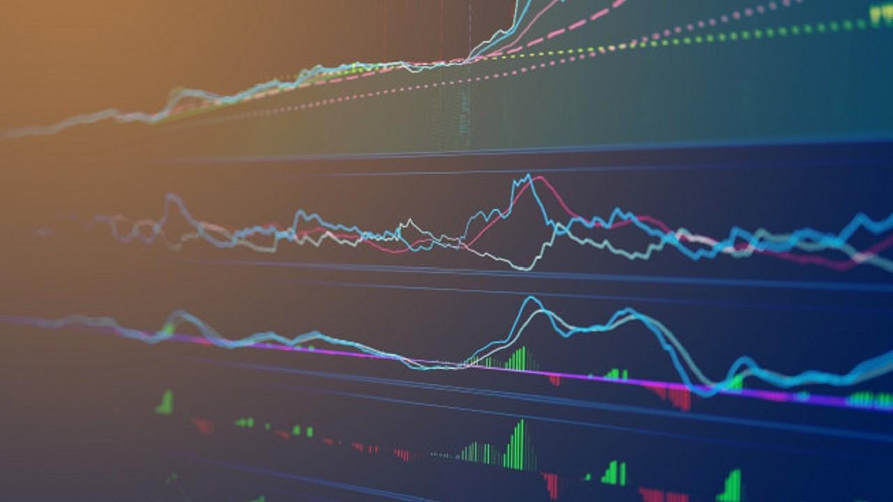 Borsa güne nasıl başlayacak? - 17 Mayıs 2021
