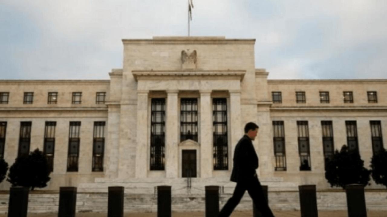 Fed başkanlarından önemli açıklamalar
