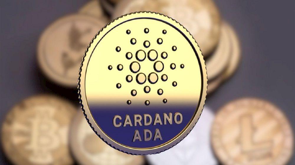 Cardano nedir? Cardano hakkında merak edilenler - Sayfa 3