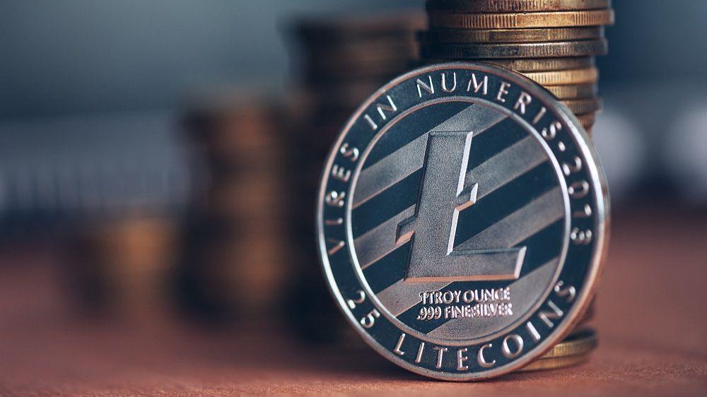 İlk altcoin hakkında merak edilenler... Litecoin nedir? - Sayfa 2