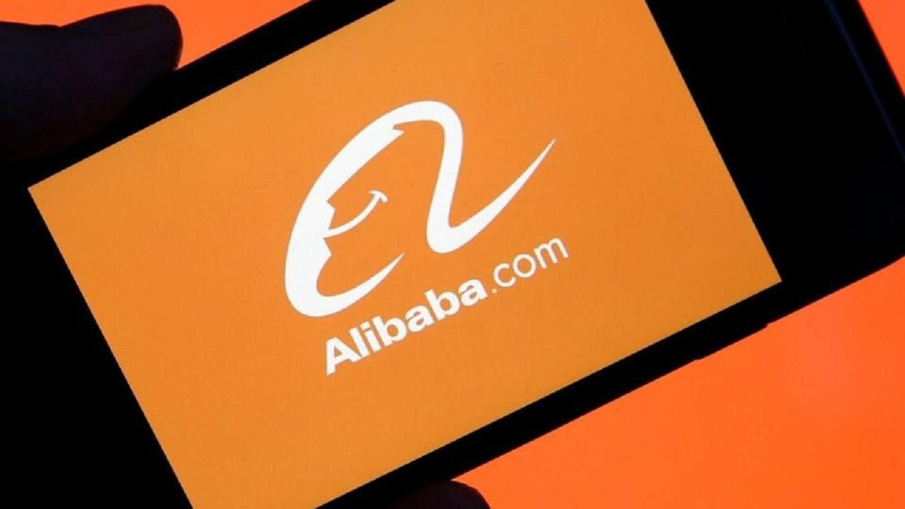 Alibaba payları, verilen ceza sonrasında yükseliyor!