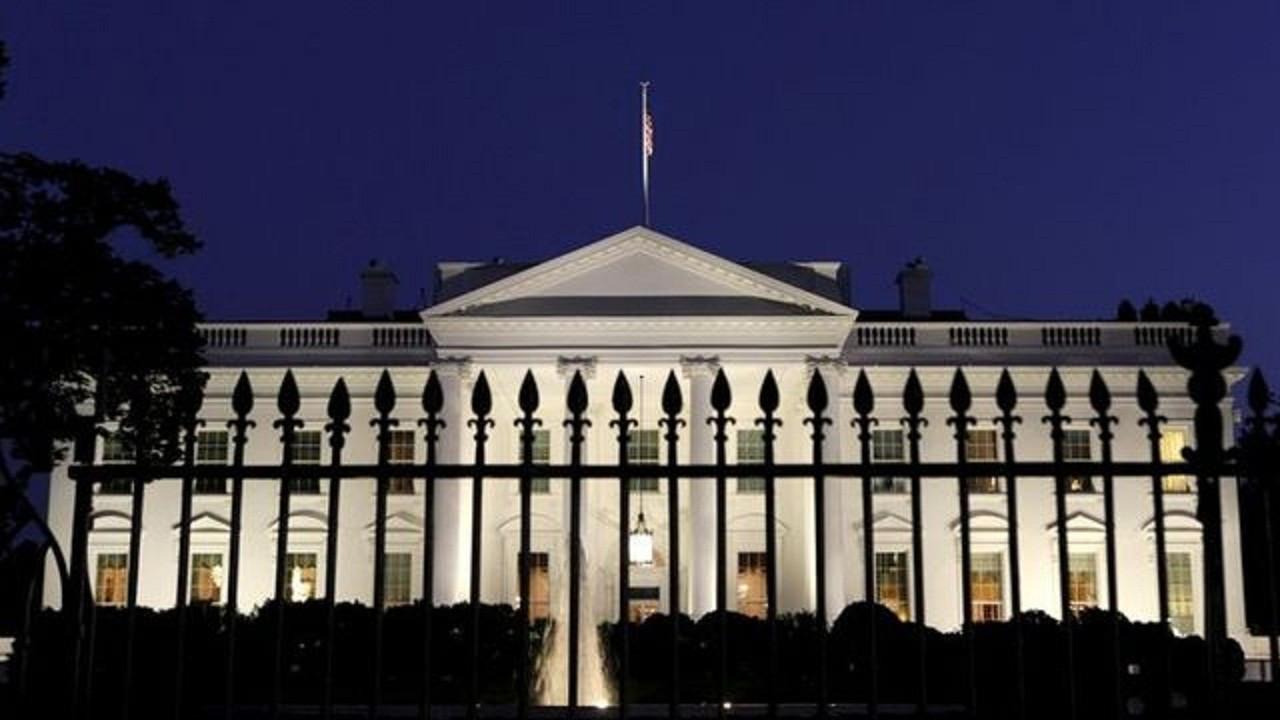 Beyaz Saray'ın çip zirvesine 20 büyük şirketin yöneticileri katılacak