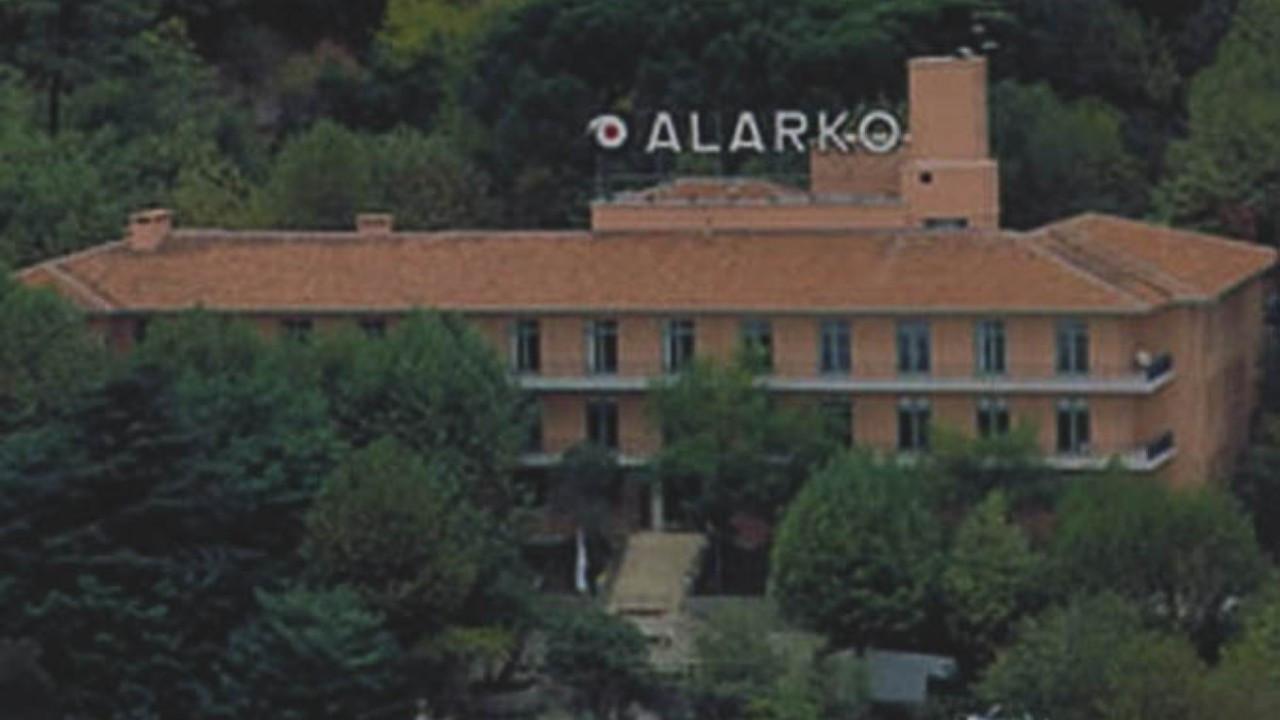 Alarko Holding, enerji biriminde halka arz için henüz bir karar almadı
