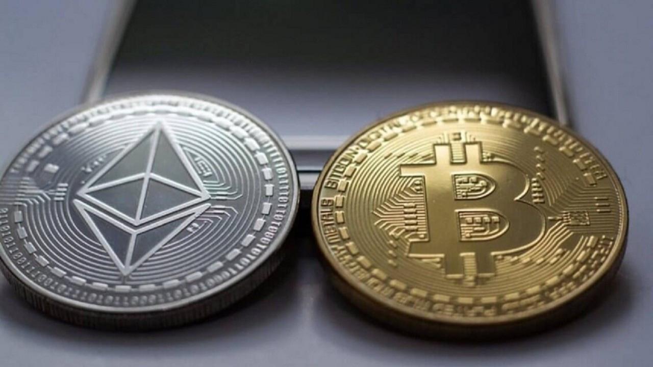 Popüler bir analiste göre Ethereum, Bitcoin'i geçebilir