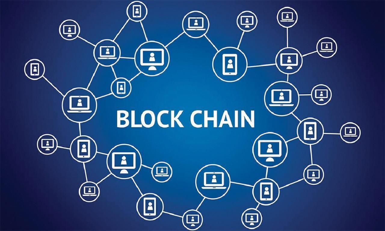 Blockchain'in kullanım alanları nereler?