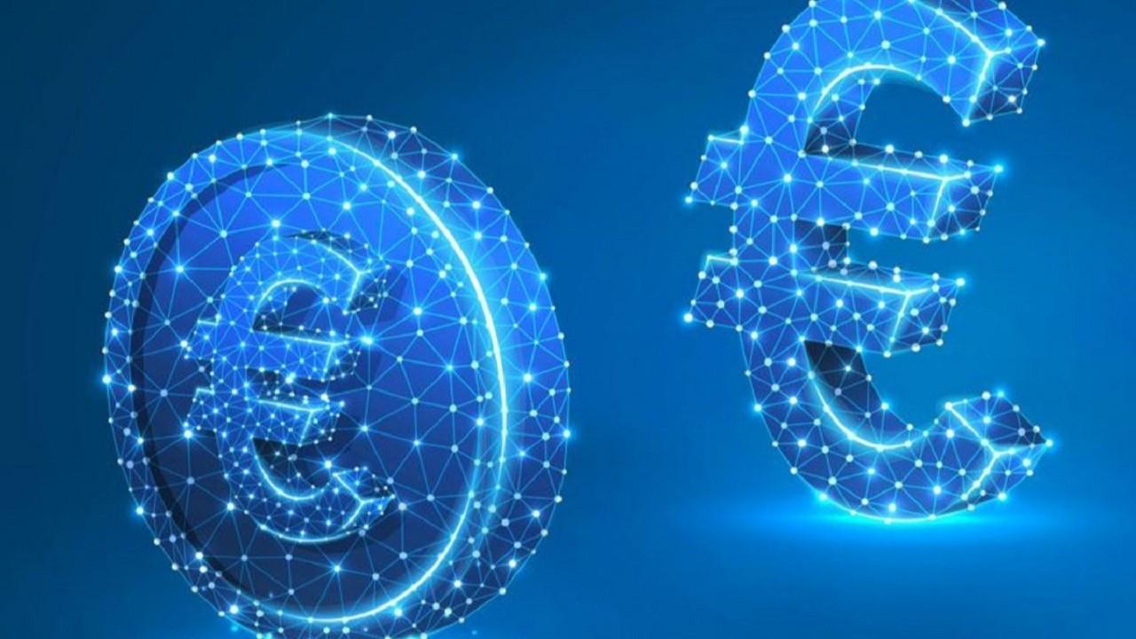 ECB, dijital euro konusunda karara vardı