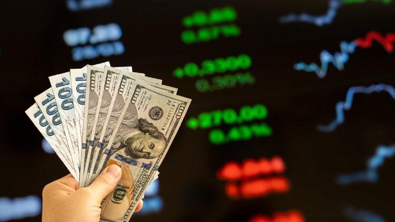 Capital Economics dolar/TL paritesini yıl sonunda 9,50 bekliyor