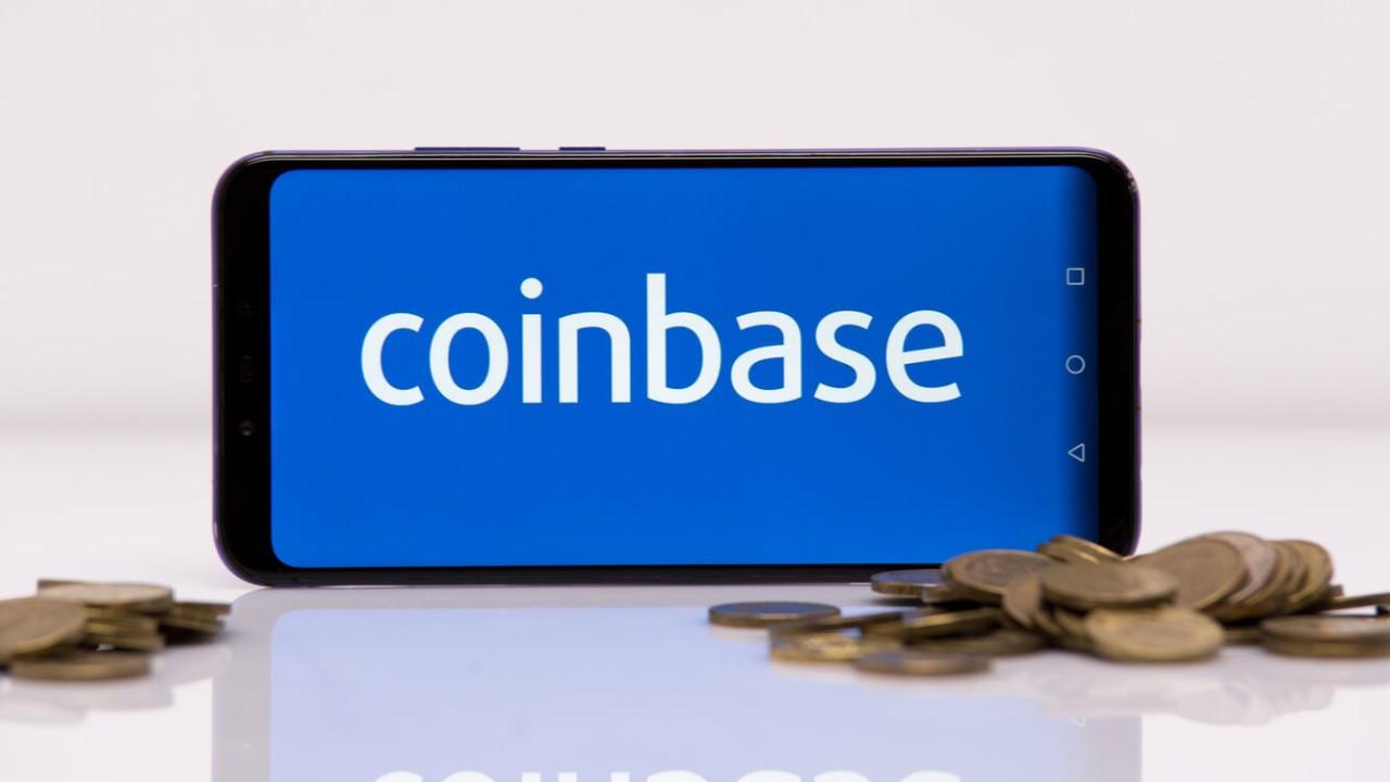 Coinbase Pro sonunda Tether (USDT) stablecoin'i entegre etti
