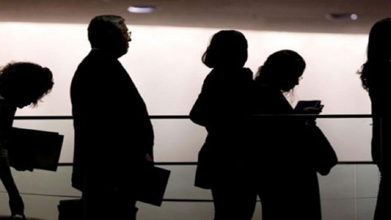 TÜİK: Şubat ayında ücretli çalışan sayısı yıllık yüzde 5,1 arttı