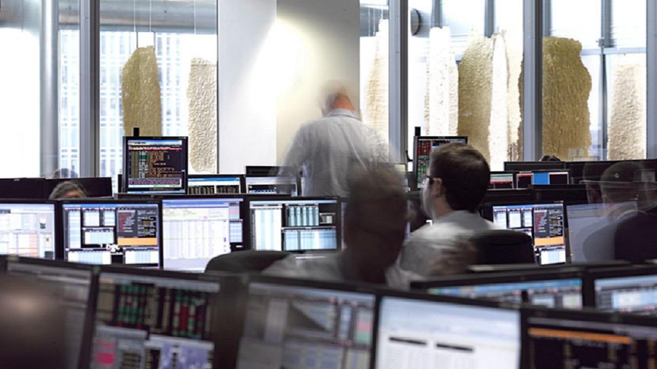 BGC, ilk çeyrekte şirket karlılıklarında yüzde 143 artış bekliyor