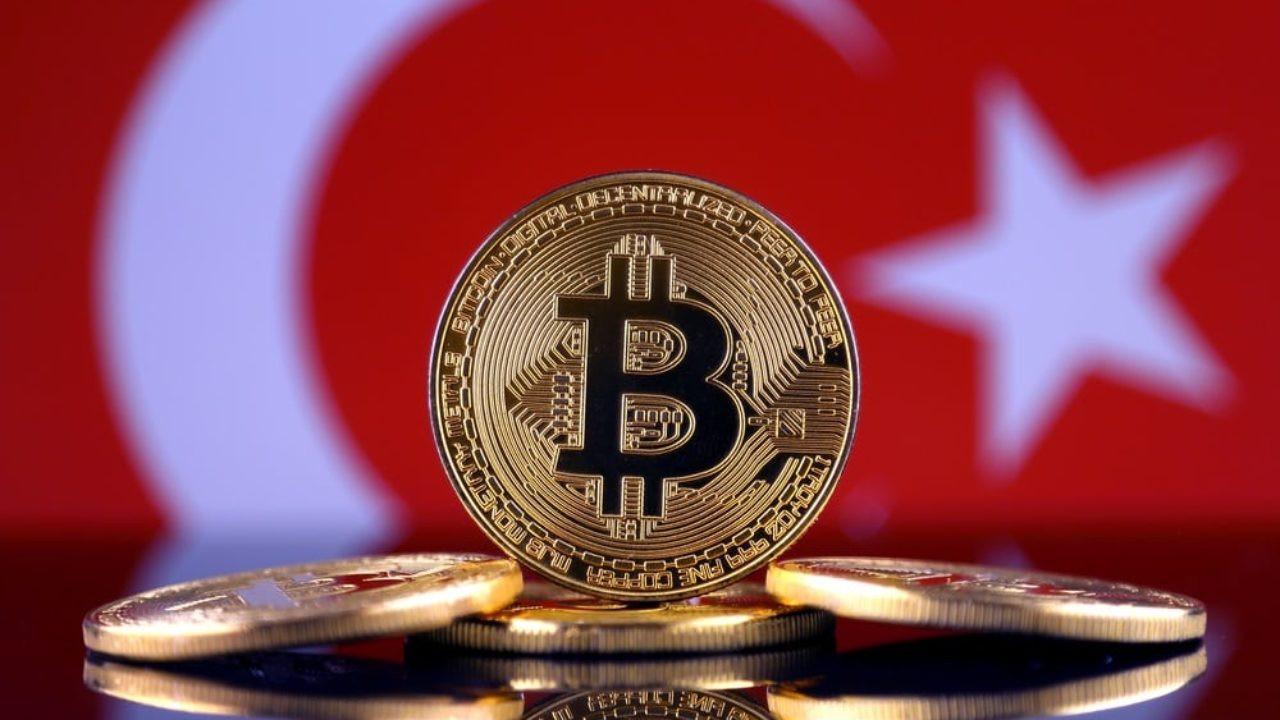 Kripto paralarda yasaklar ve yeni vergi sistemi
