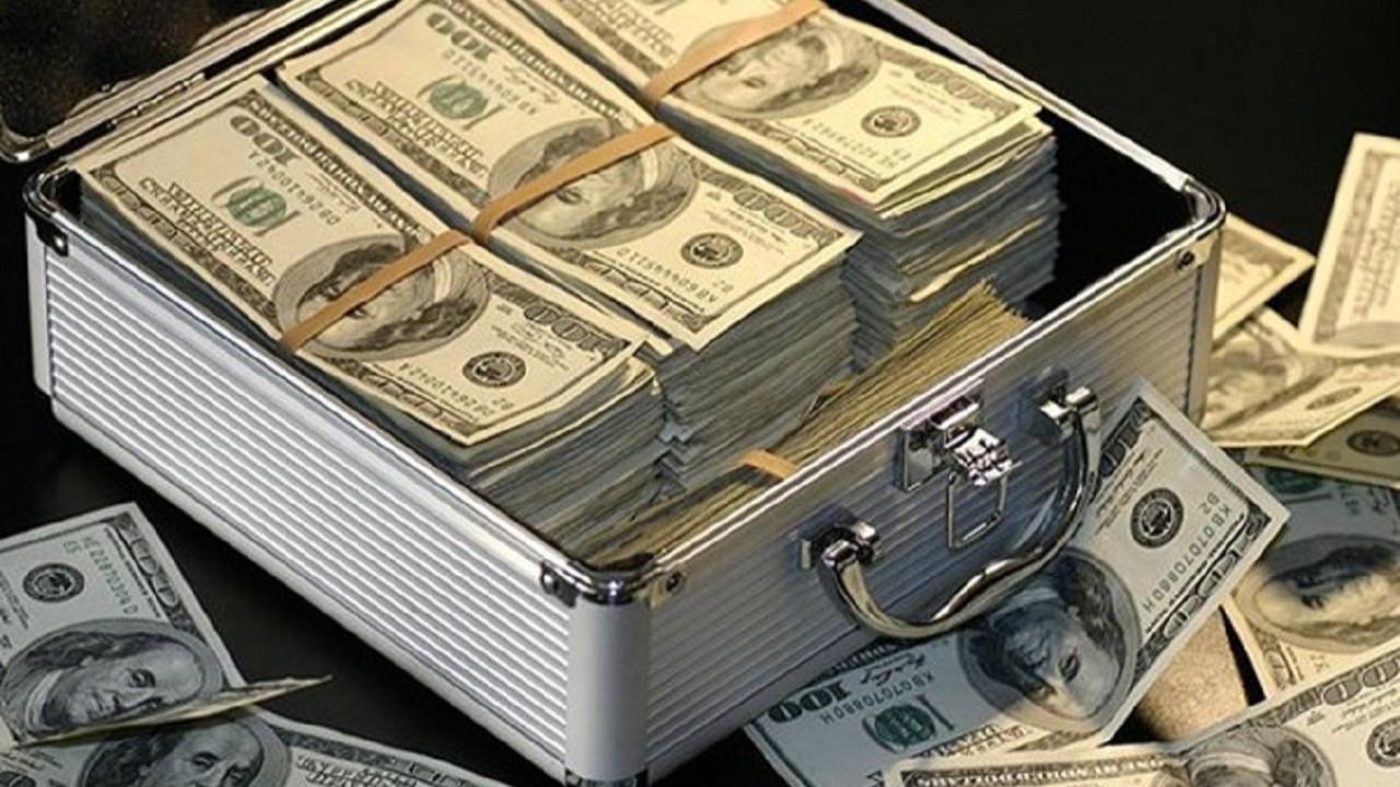 ABD Doları önemli para birimleri karşısında değer kaybetti