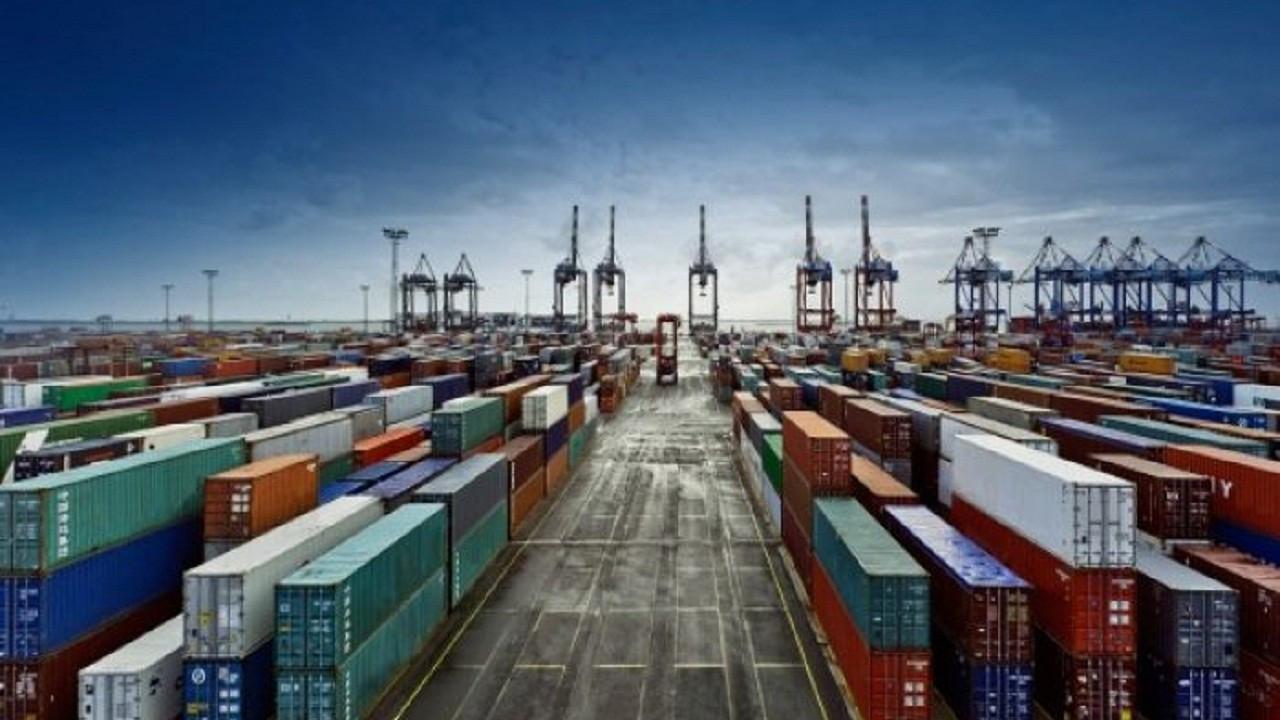 TÜİK, 2020 yılına ilişkin ithalat ve ihracat rakamlarını açıkladı