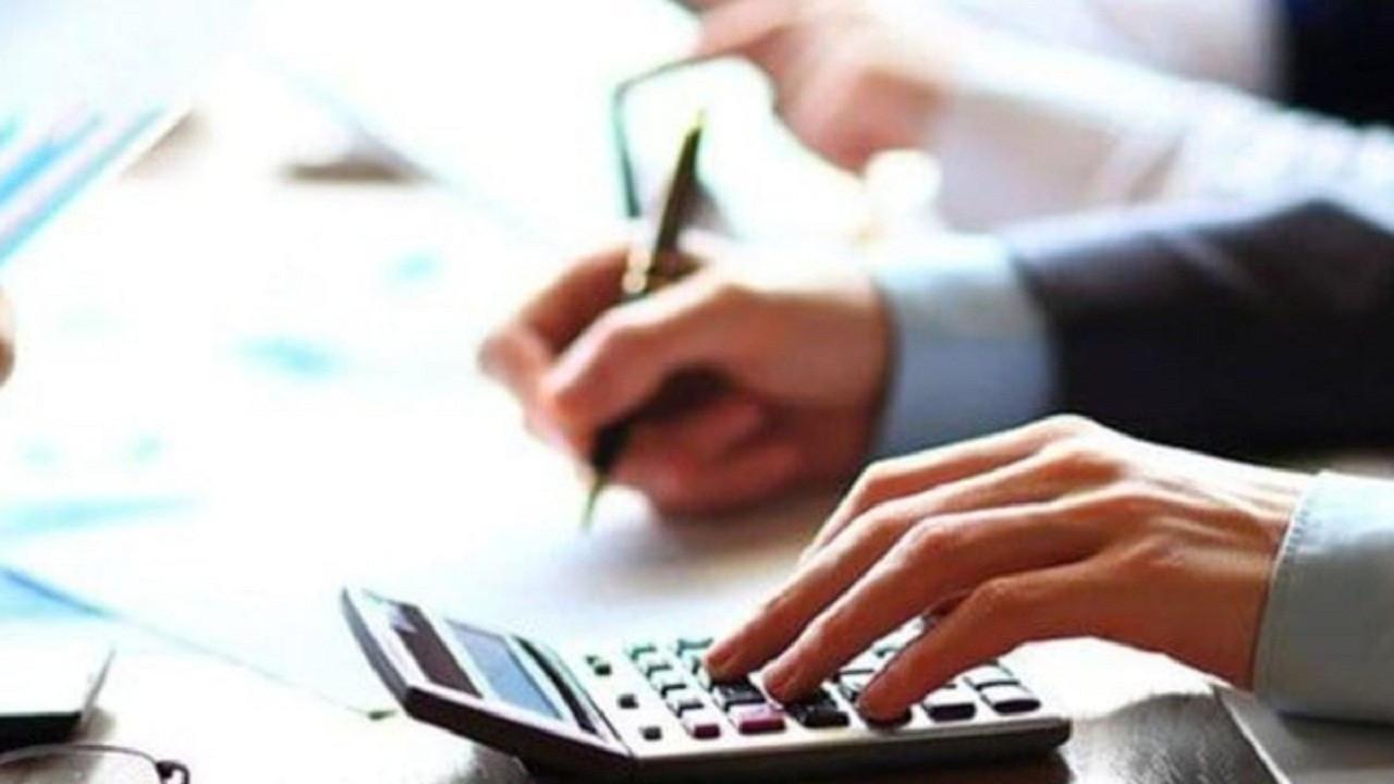 TCMB, yurt dışı kredi borcu verilerini açıkladı