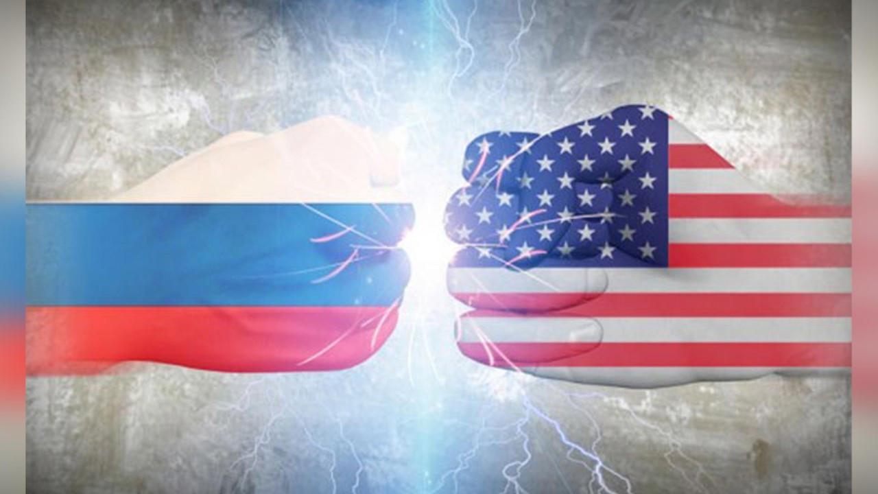 S&P: ABD'nin Rusya'ya yaptırımları yönetilebilir seviyede