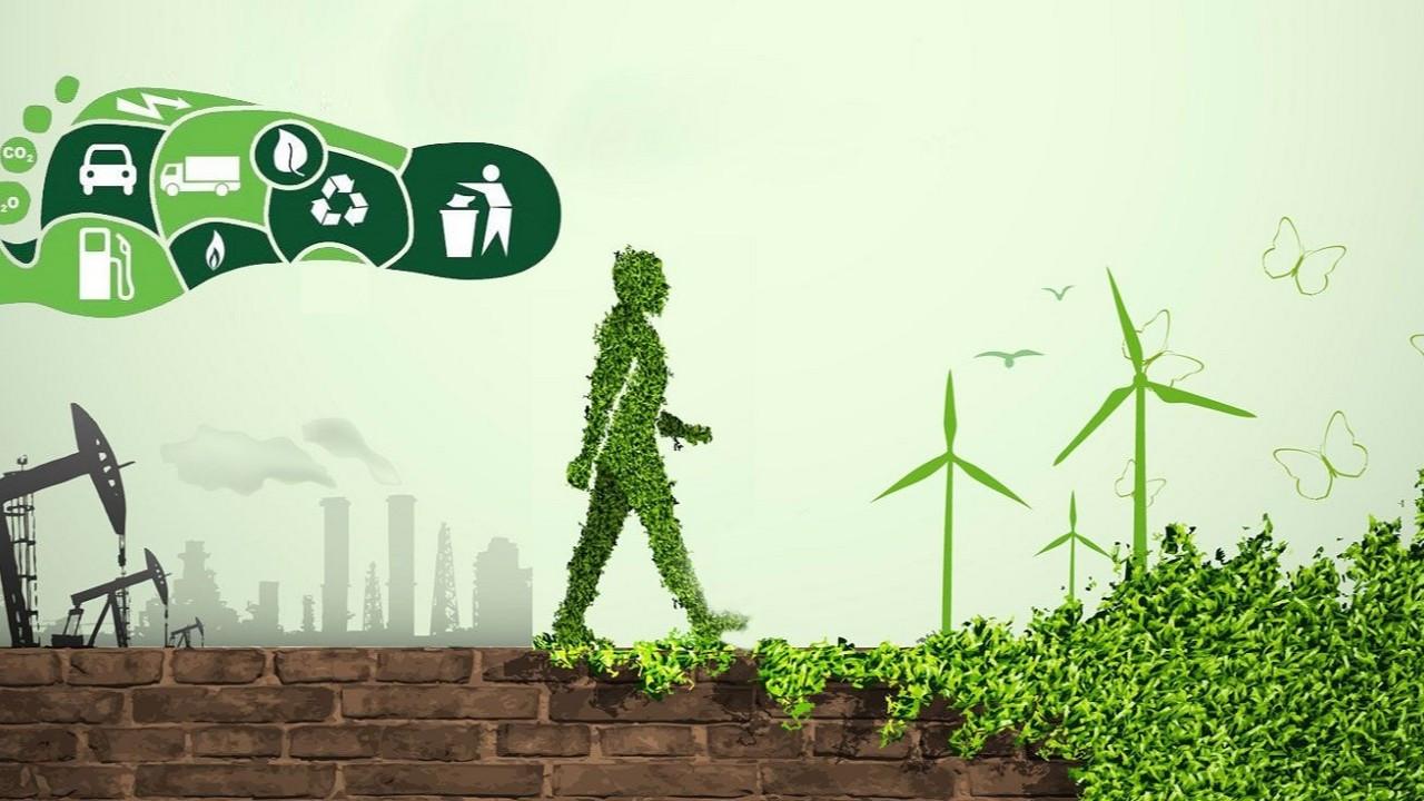 Yatırımcılar için küresel karbon bütçesi ve etkileri
