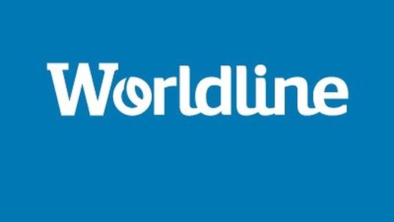 Worldline etkinliği ilk çeyrekte yüzde 9 düştü