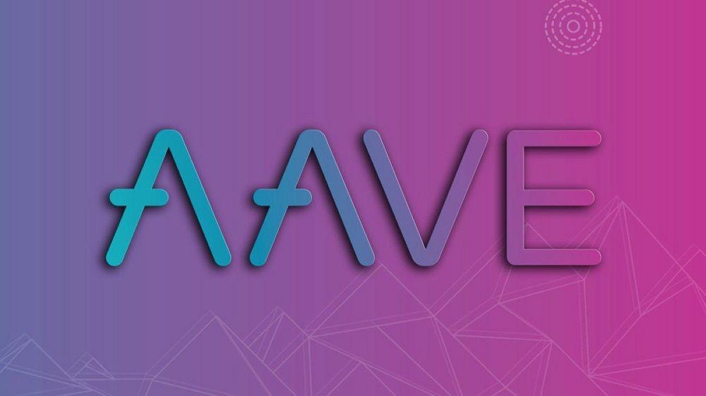 Kripto para birimi Aave nedir? Aave hakkında merak edilenler - Sayfa 1