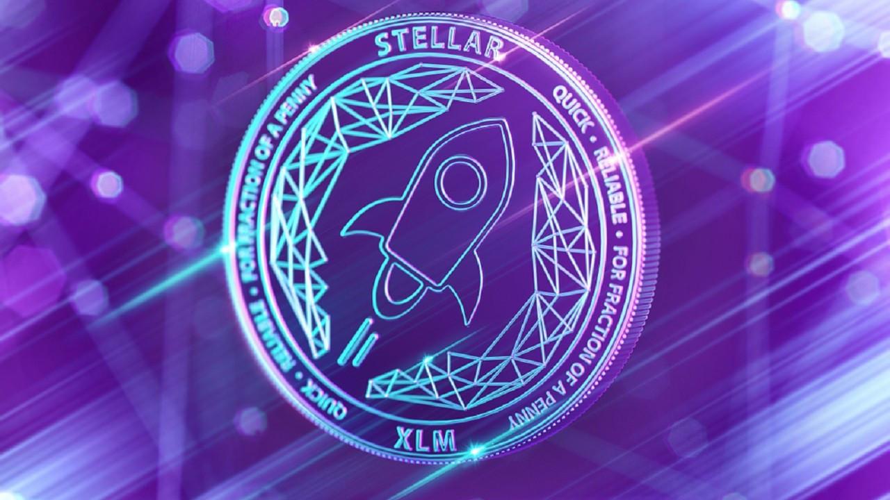 Stellar (XLM) ve Cardano (ADA) İsviçre Borsası SIX'te listeleniyor!