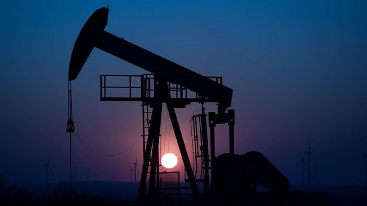 Avrupa ekonomilerinin açılmaya başlaması petrol fiyatlarını yükseltti