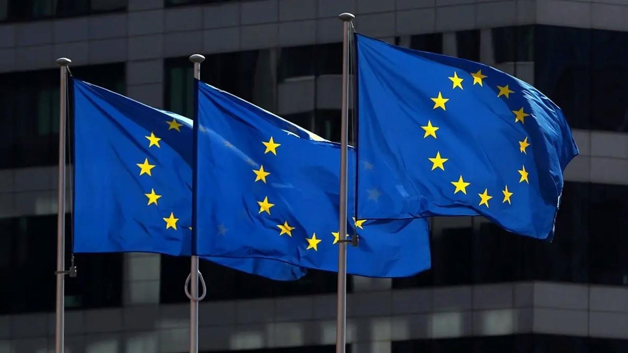 Avrupa Birliği'nde seyahat sınırlamaları yaz aylarında esnetilecek