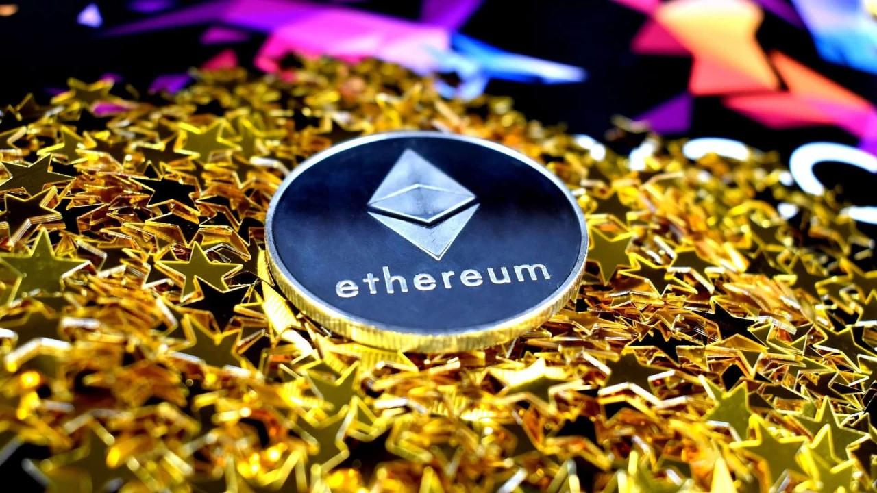 Avrupa Yatırım Bankası, Ethereum ile dijital tahvil ihraç edecek