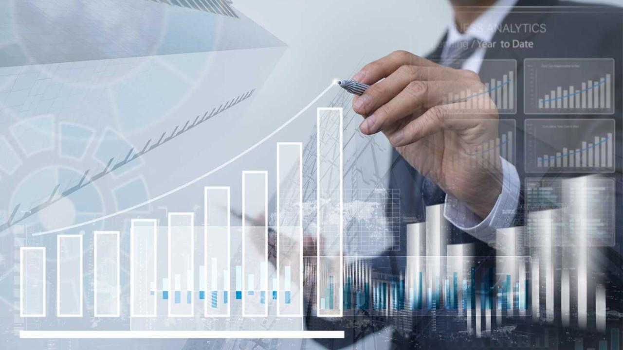 Bankacılık sektörünün mart ayı net kârı 16 milyar 6 milyon TL oldu