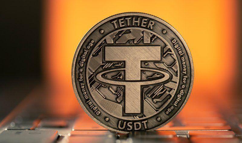Tether Coin hakkında merak edilenler... Tether nedir? - Sayfa 2