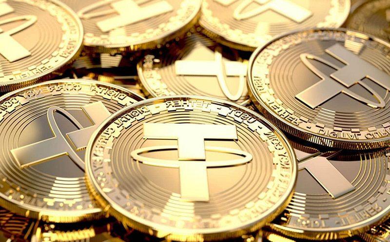 Tether Coin hakkında merak edilenler... Tether nedir? - Sayfa 3