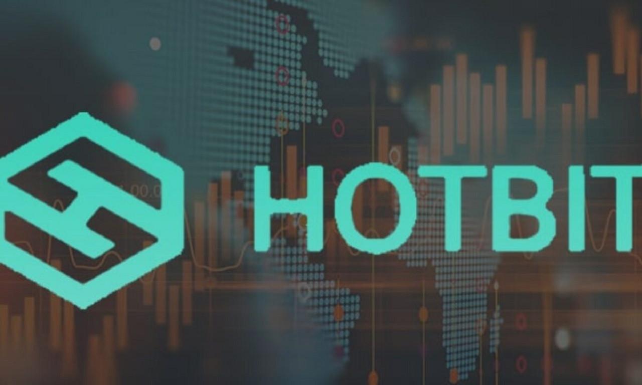 Kripto para borsası Hotbit hack'lendi!
