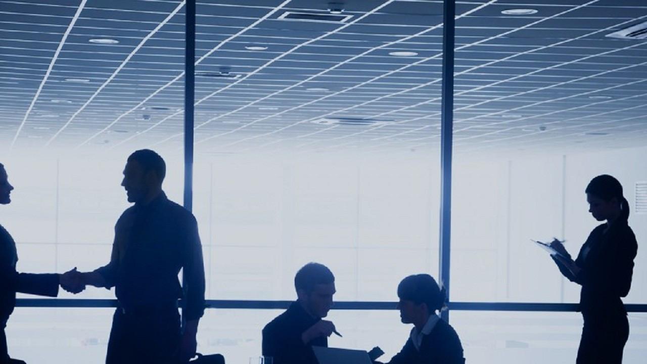 Aktif firma sayısı temmuz ayında 5.793 adet arttı