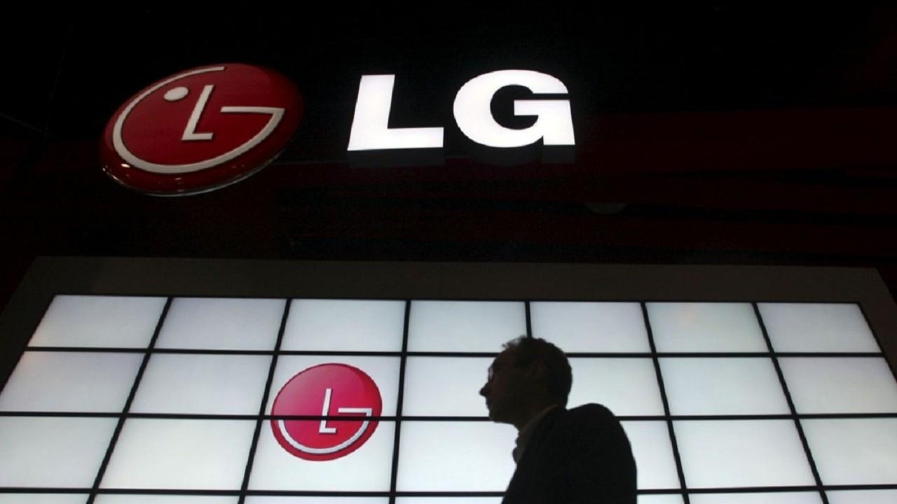 LG Electronics, ilk çeyrekte 1,36 milyar dolar faaliyet kârı açıkladı